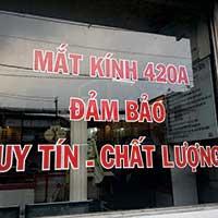 In cắt decal giá thành hợp lý ở thành phố Hồ Chí Minh