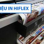 Bạt hiflex 2 da giá bao nhiêu