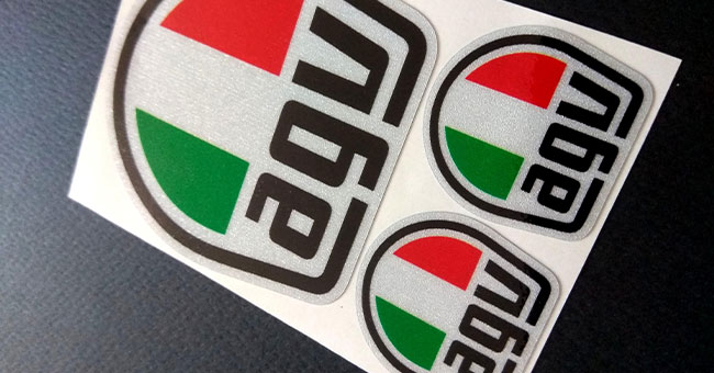 In decal 3M giá rẻ